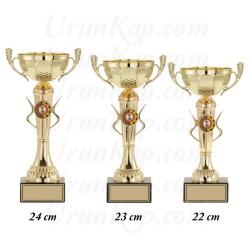 Metal Ödül Kupası