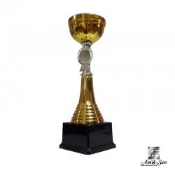 Ödül Kupa - KKBTA
