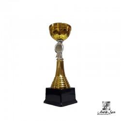 Ödül Kupa - KKBTB