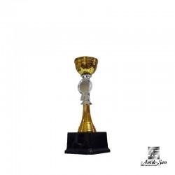 Ödül Kupa - KKBTC